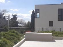 2 apartmány ve Splitu