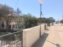 Dům se 2 apartmány u Zadaru