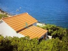 Vila na prodej - ostrov Brač