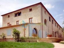 Dům s apartmány v Lajatico