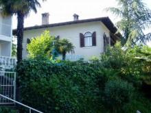 Vila na prodej - Opatija