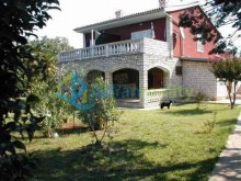 Vila na prodej - Fazana, Pula, Istrie