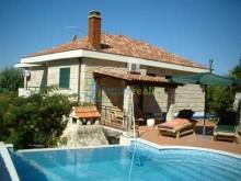 Vila na prodej - Mutogras