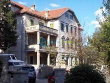 Vila na prodej - Split