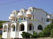 Mini hotel na prodej - Čiovo, Trogir