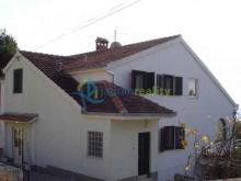 Dům na prodej - Trogir