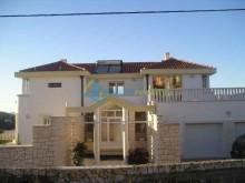 Vila na prodej - Čiovo, Okrug Gornji