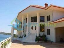 Vila na prodej - Vela Luka, Korčula