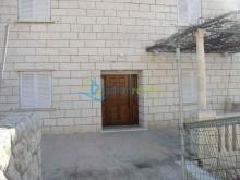 Vila na prodej - Dubrovník, Zaton