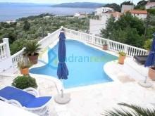 Vila na prodej - Makarska
