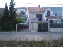 Dům na prodej - Slatine, Čiovo