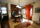 Nový apartmán v Marina di Cecina