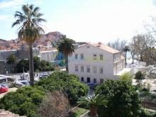 Vila na prodej - Dubrovník