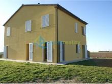 Dům v San Vincenzo