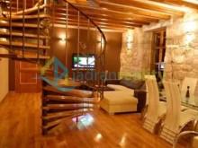 Apartmán na prodej - ostrov Korčula