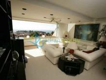 Apartmán na prodej - Split