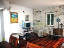 Dům na prodej - Milna, ostrov Brač