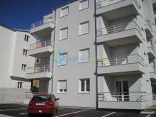 Apartmány na prodej - Čiovo u Trogiru