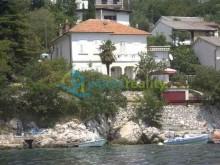 Vila na prodej - Crikvenica