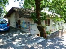 Chorvatsko reality - Dům na prodej - Ičiči u Opatije