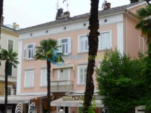 Reality Chorvatsko - apartmán - Opatija