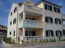 Nemovitosti v Chorvatsku - apartmán - ostrov Brač