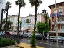 Apartmán Opatija na prodej - reality v Chorvatsku