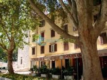 Apartmán v Zadaru