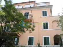 Apartmán Bačvice Split na prodej - Nemovitosti v Chorvatsku