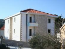 Apartmán Šolta ostrov Chorvatsko