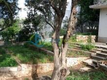 Dům v Okrug Gornji
