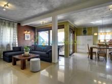 Luxusní apartmán v Ližnjan
