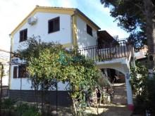 Dům ve Šrimě