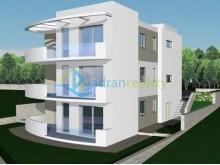 2 nové apartmány v Premantuře