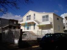 Dům u Dubrovníku na prodej