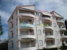 Apartmány Zadar na prodej