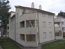 Apartmán na ostrově Krk - Soline
