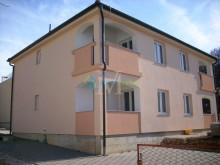 Dům u Novi Vinodolski