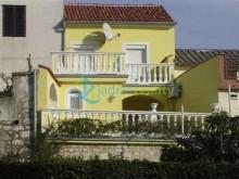 Dům na prodej Crikvenica Chorvatsko