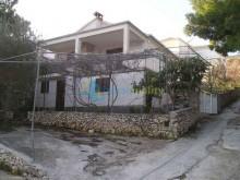 Dům Rogoznice Chorvatsko na prodej