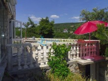 Dům na ostrově Drvenik Veli