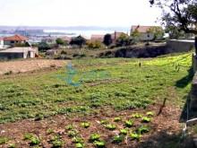 Stavební pozemek v Seget u Trogiru