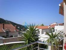 Apartmán Lapad Dubrovnik na prodej