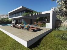 Luxusní vila v Seget Vranjica