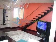 Apartmán Makarská na prodej