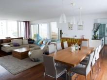 Luxusní apartmán v Zadaru