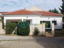 Dům v Zadaru