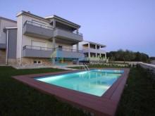 Dům v Turanj