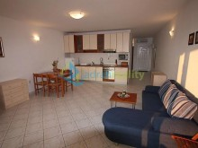 Apartmán na ostrově Brač