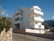 Apartmány na ostrově Brač
